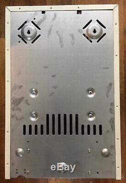 Comfort Glow Natural Gas Vent-Free Wall Space Heater 10,000 BTU Bathroom Shop
