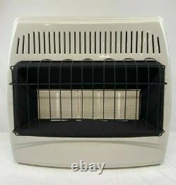 Dyna-Glo 30,000 BTU Vent-Free Space Heater IR30DTDG-2