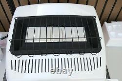 Dyna-Glo 30,000 BTU Vent-Free Space Heater IR30DTDG-2 MSRP $249 (FedEx)