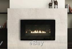 Empire Comfort Systems Loft Vent Free Fireplace VFL28IN92N Natural Gas