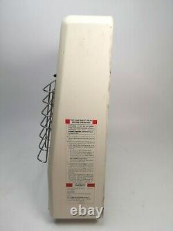 HEARTHRITE / EMPIRE HR10MN Vent Free Radiant Heater Natural Gas 10,000BTU