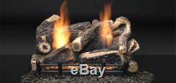 Monessen Kentucky Wildwood Vent Free Gas Logs 18 Natural Gas