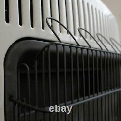 Mr Heater-F299731 MHVFBF30NGT 30,000BTU Vent Free Blue Flame NG Heater