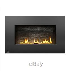 Napoleon WHVF31 Natural Gas Plazmafire VF31 Vent Free Gas Fireplaces