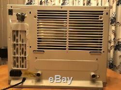 RINNAI FC824N 24k BTU Vent-Free Natural Gas Space Heater 99.9% AFUEn