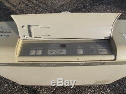 Rinnai 21,000 btu Vent Free Propane Heater Model 606A