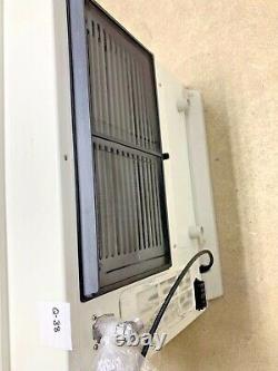 Rinnai FC824N Fan Convection Heater Vent Free Q-38